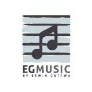Erwin Gutawa Music School